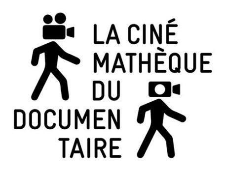 La Cinémathèque du documentaire