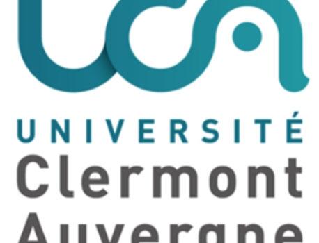 L'université Clermont-Ferrand