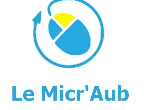Le Micr'Aub
