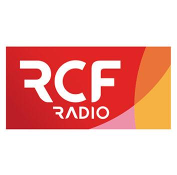 RADIO CATHOLIQUE FRANCAISE