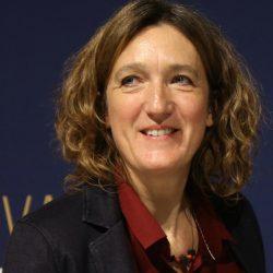 Caroline Swysen