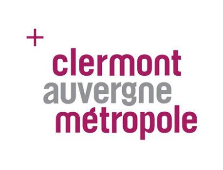 Clermont Auvergne Metropole