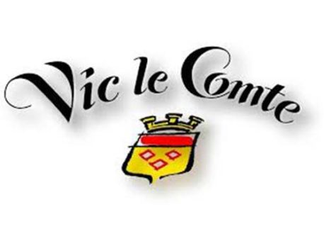 VIC-LE-COMTE
